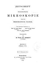 Microscopica acta