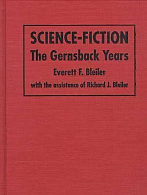 Science fiction PDF