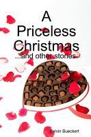 Priceless Christmas PDF