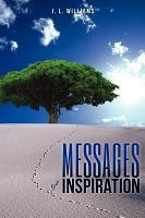 Messages of Inspiration PDF