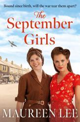 The September Girls PDF