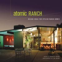 Atomic Ranch PDF