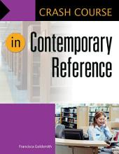 Crash Course in Contemporary Reference