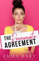 Download The Roommate Agreement Book