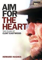 Aim for the Heart PDF