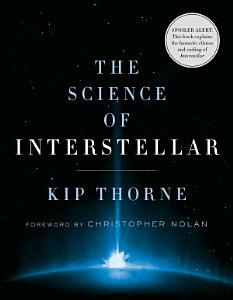 The Science of Interstellar PDF
