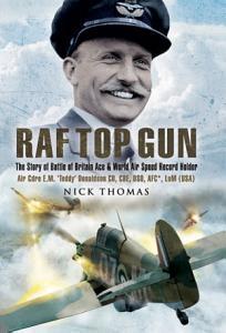 RAF Top Gun PDF