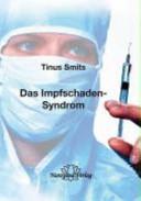Das Impfschaden Syndrom PDF
