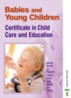 Babies and Young Children PDF