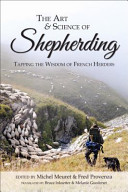 The Art and Science of Shepherding
