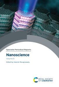 Nanoscience  Volume 6