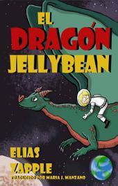 El dragón Jellybean