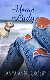 Un Uomo per Lady