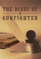 The Diary of a Gunfighter PDF