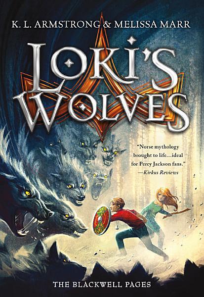 Download Loki s Wolves Book