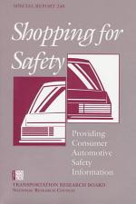 Shopping for Safety