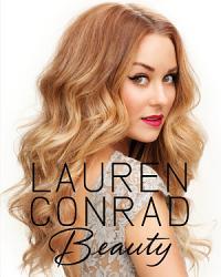 Lauren Conrad Beauty Book PDF