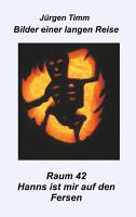 Raum 42 Hanns ist mir auf den Fersen PDF