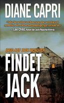 Findet Jack PDF
