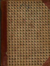 Ritratti degli uomini illustri dell'istituto de' minori Capuccini promossi, o destinati a dignità ecclesiastiche [by fr. Bonifazio].