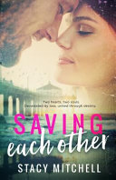 Saving Each Other PDF