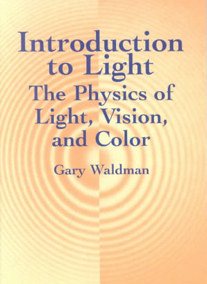 Introduction to Light PDF
