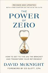 The Power Of Zero Revised And Updated Book PDF
