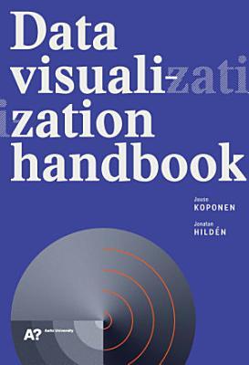 Data Visualization Handbook PDF