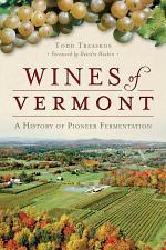 Wines of Vermont