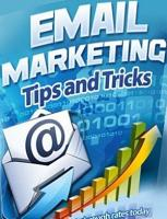 Email Marketing Tips And Tricks PDF