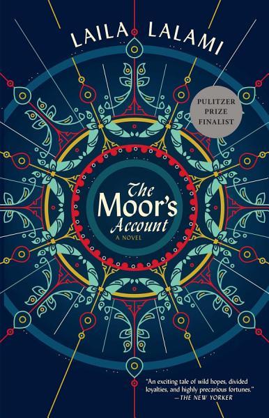 Download The Moor s Account Book