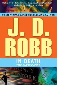 In Death Book