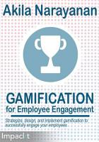 Gamification for Employee Engagement PDF