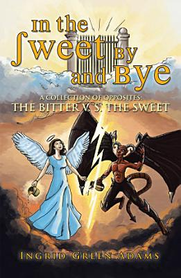 In the Sweet By and Bye PDF