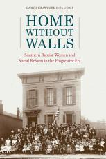 Home Without Walls PDF