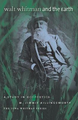 Walt Whitman and the Earth PDF
