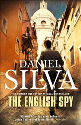 The English Spy PDF