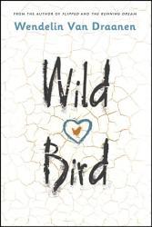 Wild Bird Book PDF
