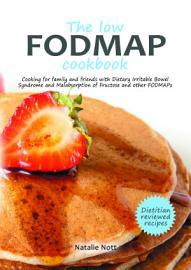 The Low FODMAP Cookbook