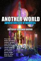 Another World PDF