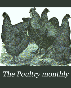 The Poultry Monthly PDF