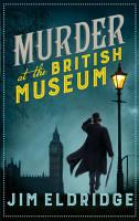 Murder at the British Museum PDF