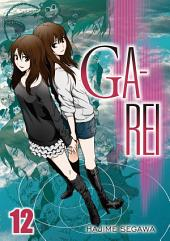 GA-REI 12