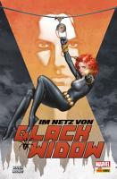 Im Netz von Black Widow PDF