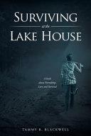 Surviving at the Lake House PDF