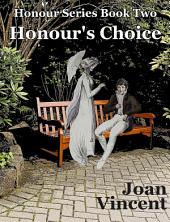 Honour's Choice