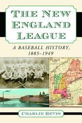 The New England League PDF