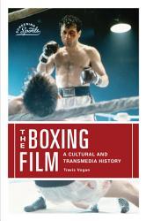 The Boxing Film PDF