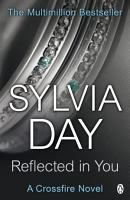 Reflected in You PDF