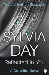 Reflected In You Book PDF